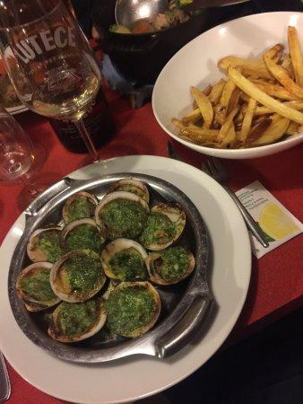 Restaurant LE 8 BIS Photo