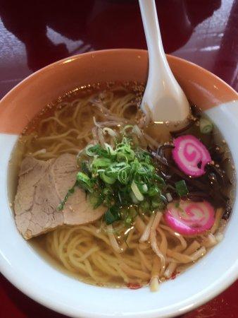 Taikiken Photo