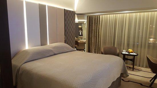 Фотография Four Seasons Hotel