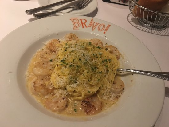 BRAVO Cucina Italiana Image