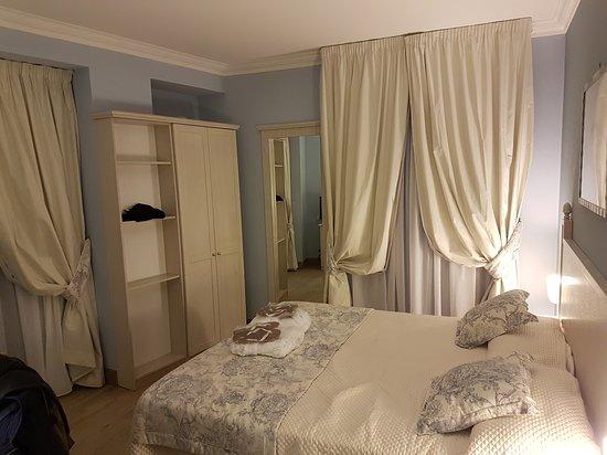 "Ostuni Palace Hotel Meeting SPA: 20170225_175727_large.jpg"""