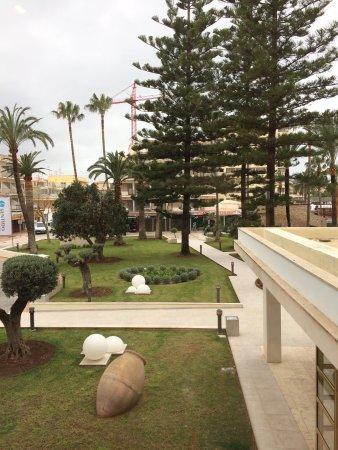 SENTIDO Playa del Moro: photo0.jpg