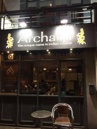 Archana: photo0.jpg