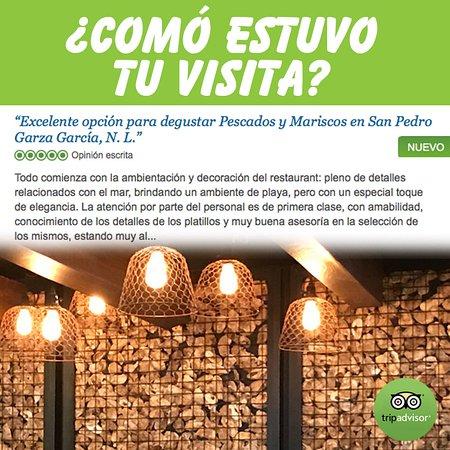 Los Curricanes: TRIPADVISOR