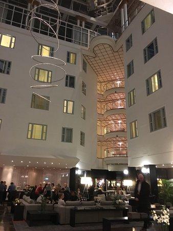 Photo of Elite Hotel Marina Plaza Helsingborg