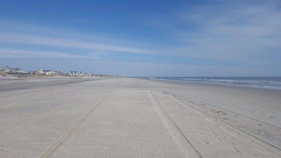 Seven Mile Beach 2