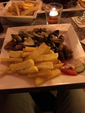 Addi's Essen und Trinken: photo1.jpg