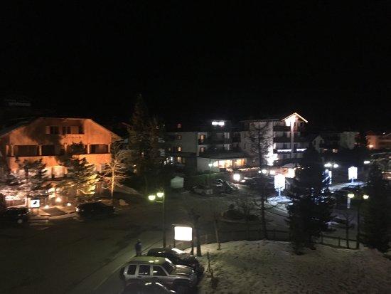 Hotel Garnì Palù: photo1.jpg