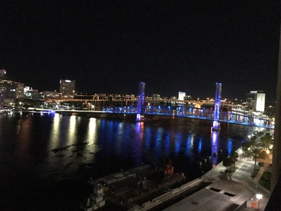 Hyatt Regency Jacksonville Riverfront: photo0.jpg