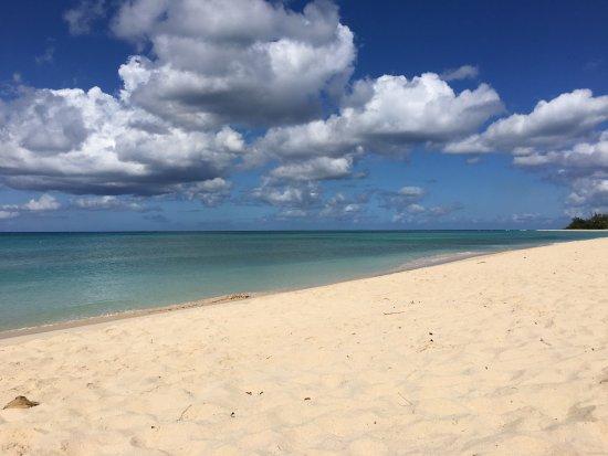 Saint Michael Parish, Barbados: perfection!