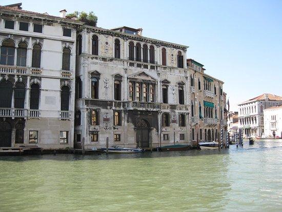Veneto Foto