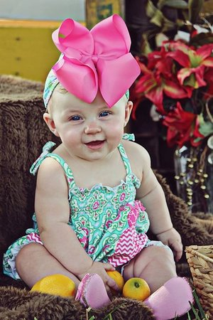 f0063393614e Butterfly Kisses for Kids (New Smyrna Beach) - 2019 All You Need to ...