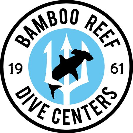 Bamboo Reef Scuba Diving Centers - Day Trips