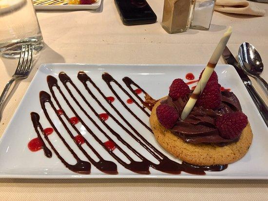 E Grand Cafe Cholet