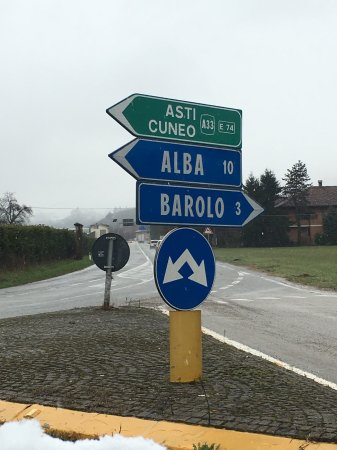 Villanova d'Asti
