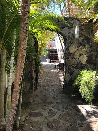 Sol e Luna Romantic Inn: photo8.jpg
