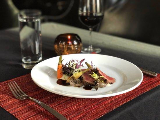 Siena Tuscan Steakhouse Wichita Restaurant Reviews Phone Number Photos Tripadvisor