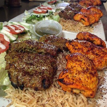 Best Indian Restaurant In Elk Grove Ca