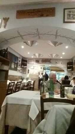 Osteria de Memmo I Santori: TA_IMG_20170227_221035_large.jpg