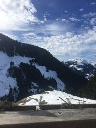 Aurach bei Kitzbuehel, Áustria: photo1.jpg