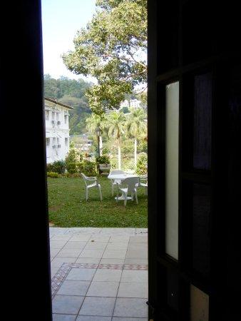 수이쎄 호텔 사진