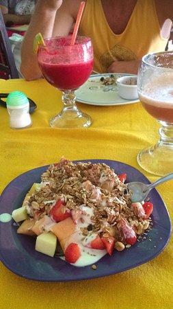 La Isla del Colibri : photo0.jpg