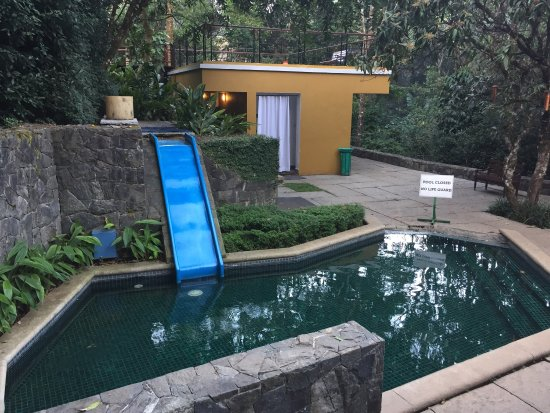 Club Mahindra Madikeri, Coorg: photo7.jpg