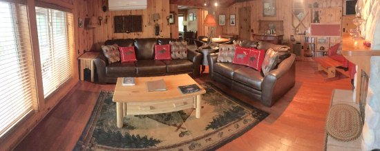 Cook, MN: Evergreen Cabin