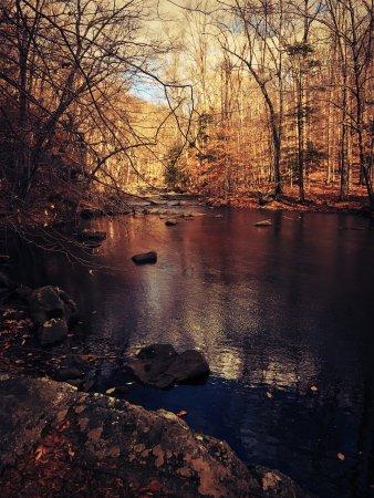 Long Valley, NJ: photo1.jpg