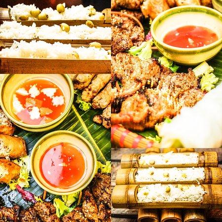 1 of the Best Vietnamese Kitchen in Berlin