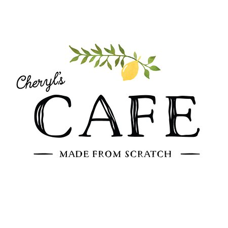 Cheryl's Cafe: 20 years of making everything from scratch