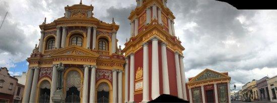 Iglesia San Francisco: photo1.jpg