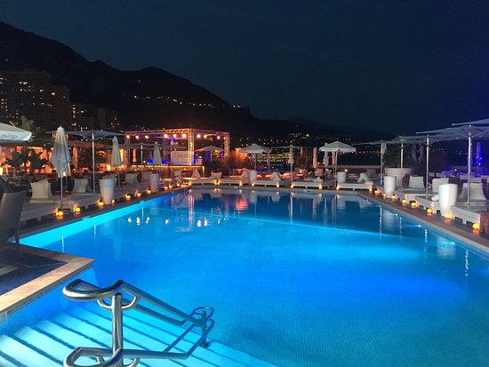 Fairmont Monte Carlo: photo2.jpg
