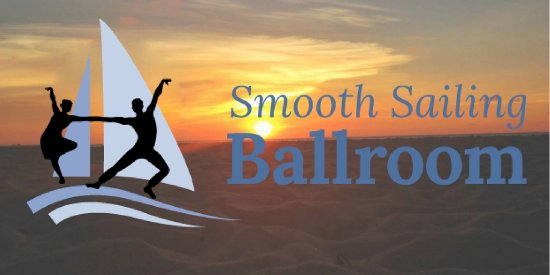 Smooth Sailing Ballroom