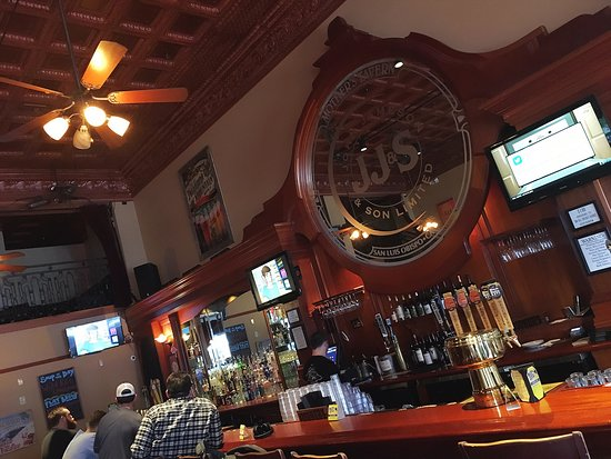 Mother's Tavern : photo0.jpg