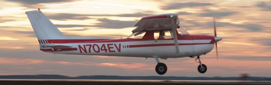 OBX Airplanes offers aerial tours of the OBX & AEROBATIC rides which will get you UPSIDE DOWN! :