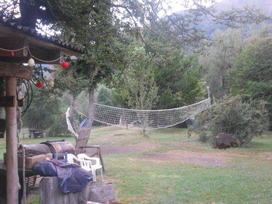 Imagen de Camping & Hostel Los Coihues