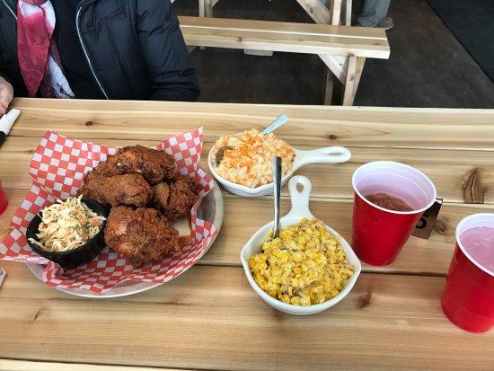 Northern en, Edmonton - Photos & Restaurant Reviews ... on