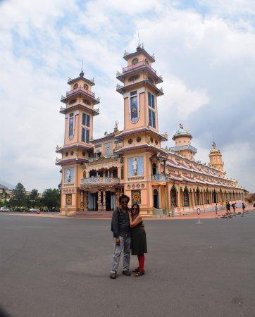 Galatourist Vietnam Classic Tours day