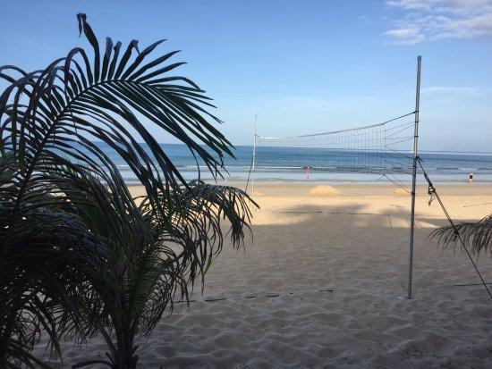 Lanta Sea House Resort: photo0.jpg