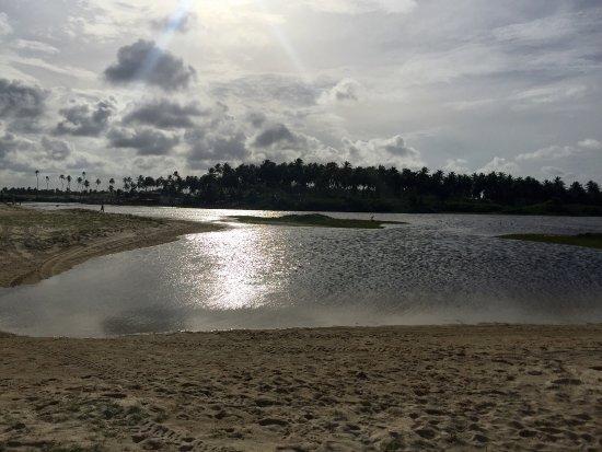 Barra De Punau : photo0.jpg