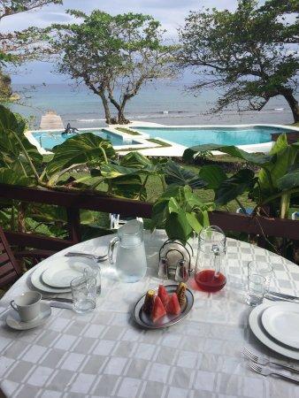 The Resort at Wilks Bay