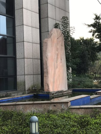 Guiqiao Hotel