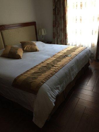 Foto de El Doral Apart Hotel