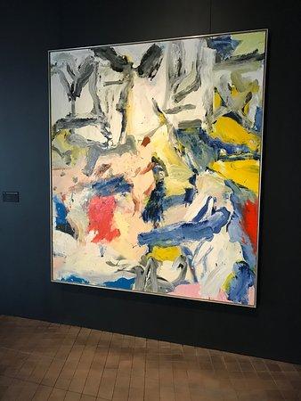 Leeum Samsung Museum Of Modern Art