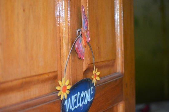 Casa Mariposa 이미지