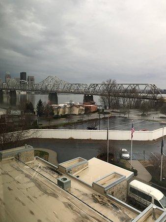 Jeffersonville, IN: photo1.jpg