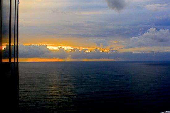 Ngunnawal, Australia: Byron Bay