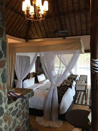 Lake Manyara Wildlife Lodge: photo9.jpg