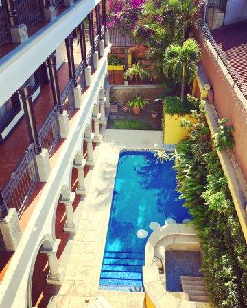 Hotel Colonial: photo0.jpg